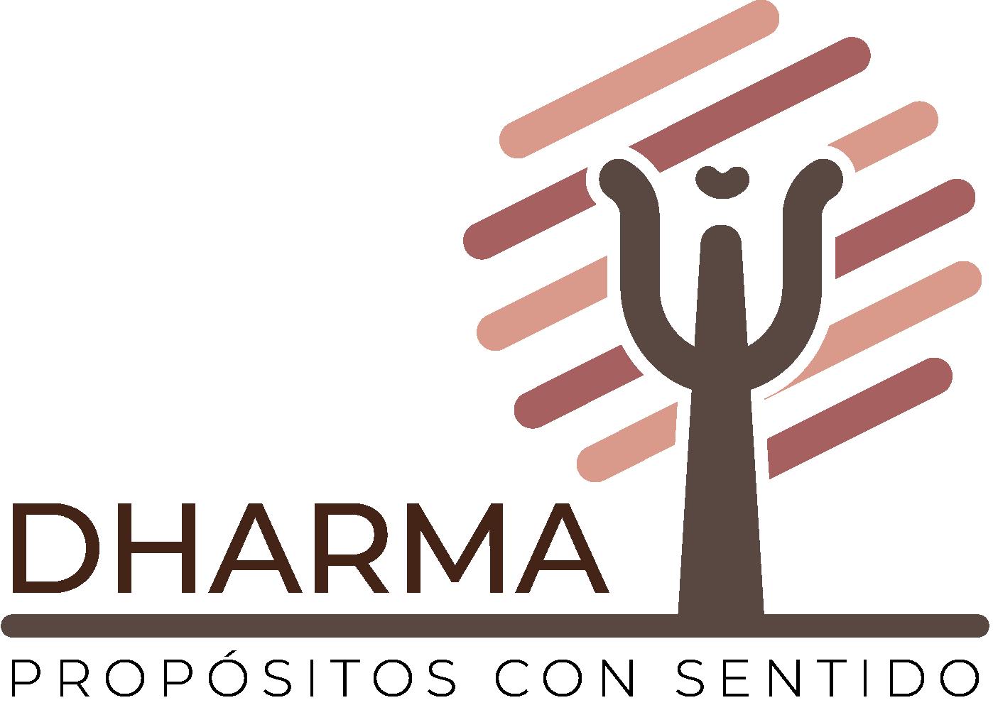 Psicologia con Dharma