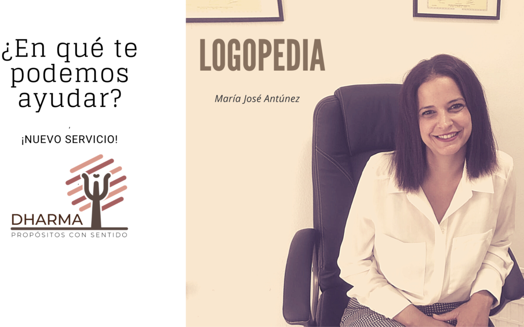 Nuevo servicio de Logopedia en Torremolinos. Málaga