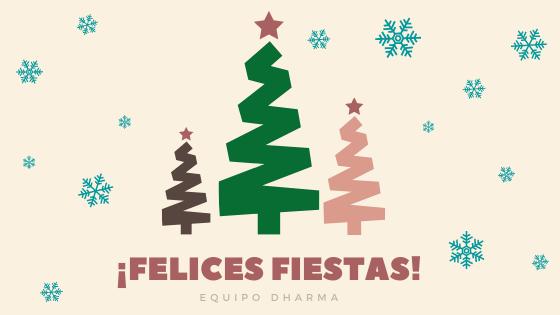 Deseos de Navidad. Desde nuestros centros de Psicoterapia en Torremolinos y Reus.